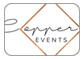 Copper Cloud Events